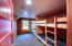 Another upper level bunk room