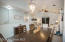 1730 5th St, Astoria, OR 97103