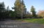 42684 Hillcrest Loop, Astoria, OR 97103