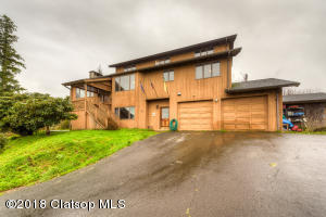 91212 Youngs River Rd, Astoria, OR 97103