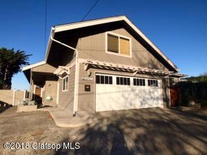3602 Grand Ave, Astoria, OR 97103