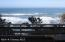44660 Tide Ave, Arch Cape, OR 97102