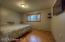 92941 Maritime Rd, Astoria, OR 97103