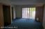 35130 Ponderosa Loop, Manzanita, OR 97130
