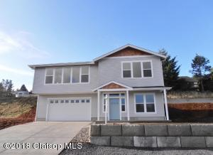 548 Concession Ct, Gearhart, OR 97138