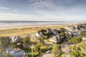 921 S Prom, Seaside, OR 97103