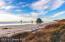 285 W Tanana, Cannon Beach, OR 97110
