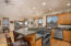 571 Antler Rd, Cannon Beach, OR 97110