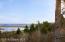 571 Antler Rd, Cannon Beach, OR 97110