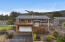 17695 Ocean Blvd, Rockaway Beach, OR 97136