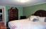 1014 8th St, Astoria, OR 97103