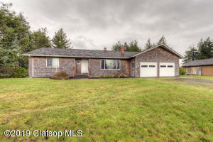 89731 W Anderson Rd, Warrenton, OR 97146