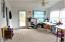 12860 Hugo St, Nehalem, OR 97131