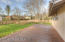 91692 Smith Lake Rd, Warrenton, OR 97146