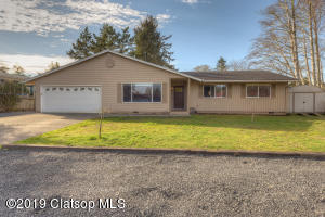 91692 Smith Lake Rd, Warrenton, OR 97146