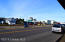 180 S Highway 101, Rockaway Beach, OR 97136