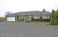 200 Railroad Ave, Gearhart, OR 97138