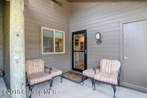 554 Breakers Point Condo, #554, Cannon Beach, OR 97110