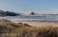 554 Breakers Point Condo, #554, Cannon Beach, OR 97110