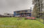 33041 Douglas Ln, Warrenton, OR 97146