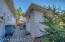 88816 Teal Rd, Seaside, OR 97138