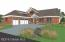 4586 Drummond Ct, Gearhart, OR 97138