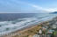 431 S Miller, Rockaway Beach, OR 97136