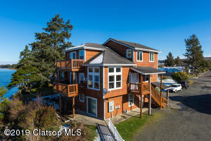 600 15th Ave, Seaside, OR 97138