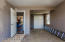 600 15th St, Seaside, OR 97138