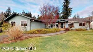 90085 Logan Rd, Astoria, OR 97103