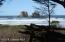 18390 N Hwy 101, Rockaway Beach, OR 97136