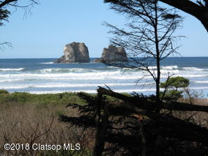 18390 N Hwy 101, Rockaway Beach, OR 97136