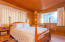 420 9th Ave, Seaside, OR 97138