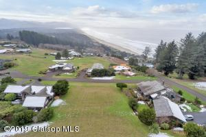 Leaward Way (Lot 19), Manzanita, OR 97130