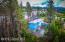 89877 Surf Pines Landing Dr, Warrenton, OR 97138