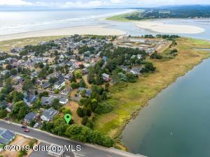 VL 12th & Necanicum Lot 10000, Seaside, OR 97138