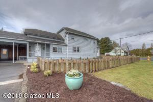 1120 Pacific Dr, Hammond, OR 97103
