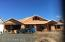 5047 Drummond Drive, Gearhart, OR 97138