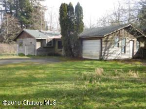 811 Heceta St, Hammond, OR 97121