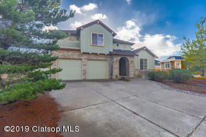9850 Shore Pine Ct, Manzanita, OR 97130
