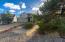 9850 Shore Pine Ct, Manzanita, OR 97130