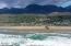 Shark Creek LN, Arch Cape, OR 97102