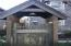 191 W 1st St, Cannon Beach, OR 97110