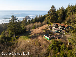 32307 Ruby Ln, Cannon Beach, OR 97110