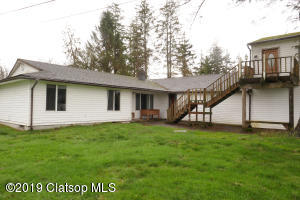 91371 Lewis & Clark Rd, Astoria, OR 97103