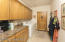 3068 Pine Ct, Gearhart, OR 97138