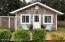 749 B St, Gearhart, OR 97138