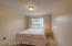 1523 8th Ave, Hammond, OR 97121