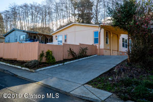 361 Hillside Loop, Seaside, OR 97138