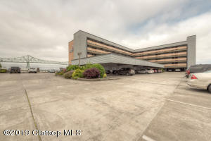 1 3rd St, #503, Astoria, OR 97103